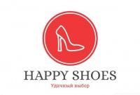 Happy Shoes