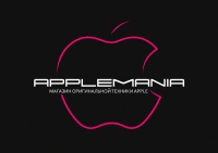 AppleMania
